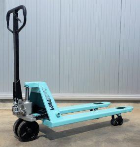 Transpalet Premium Vallift VL-TMV 30 3000 kg